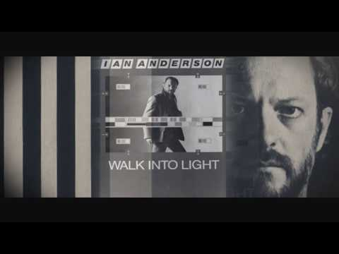 Ian Anderson Peter John Vettese 1983 Walk into Light Promo Jethro Tull Synth Prog Chroma