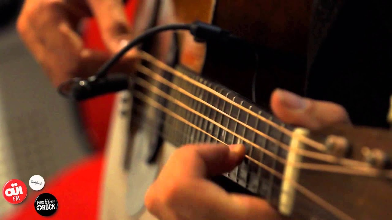 piers-faccini-skip-james-cover-session-acoustique-oui-fm-oui-fm
