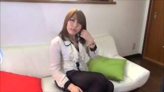 Repeat youtube video 美しすぎるニューハーフの世界!女装~女へ。シーメールスタームービーついに日本解禁!!
