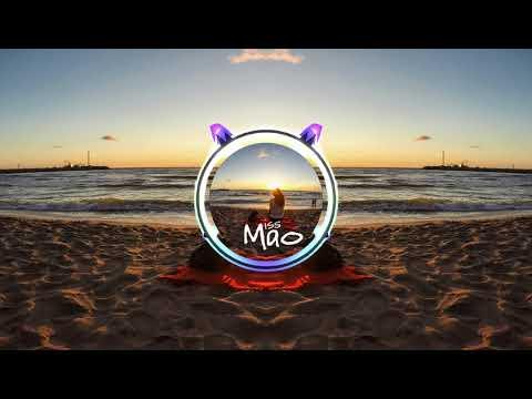 Gryffin feat. Sinead Harnett - Love In Ruins (Original Mix)