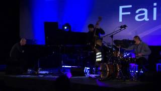 "Marcin Wasilewski Trio - Song For Świrek (from ""Faithful"")"