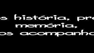 Depois - Marisa Monte [Com Letras] / Novela Avenida Brasil - Tema Jorginho e Nina