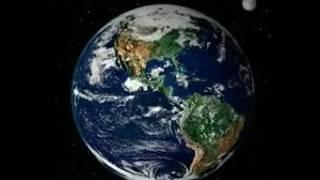 Что будет если исчезнет все человечество??!