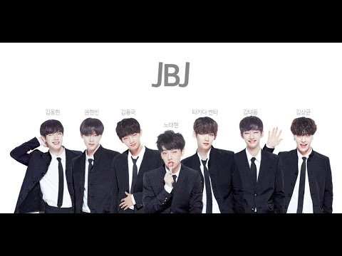 How would JBJ sing: 2PM