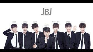 "Video How would JBJ sing: 2PM ""I HATE YOU"" (니가 밉다) [Rom/English] download MP3, 3GP, MP4, WEBM, AVI, FLV Juli 2018"