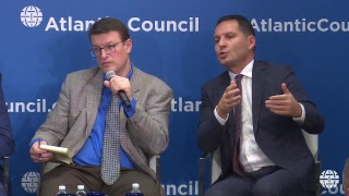 Understanding Russia's Domestic Political Landscape