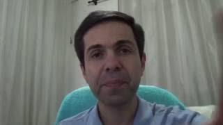 Vlog - Nome do canal - Tchau Moto G4 e S7, J5 e J7 2016 e LIVE