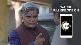 Tula Pahate Re - Spoiler Alert - 28 June 2019 - Watch Full Episode On ZEE5 - Episode 279