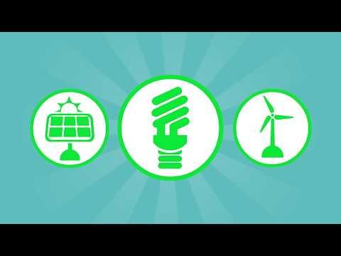 Resolvd - Renewable Penetration levered by Efficient Low Voltage Distribution grids