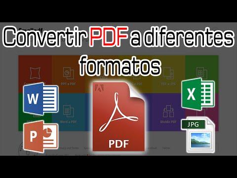 convertir-archivos-pdf-a-word,-ppt,-excel,-jpg-(sin-programas)-|-convertir-pdf-a-word-100%-gratis.