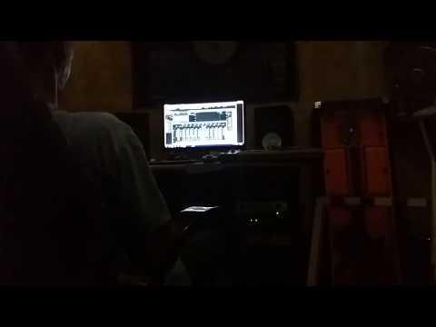 Kisah Kita - aden indra feat.ayla (comingsoon)