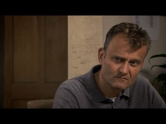 A nice sociable family meal – Outnumbered: Series 5 Episode 2 Preview – BBC One
