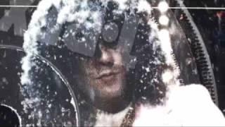 Metal Guru / Marc Bolan / T.REX   [HQ]
