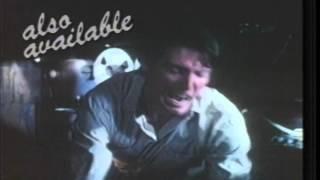 Street Smart Trailer 1987