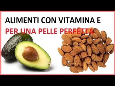 vitamina-e:-il-segreto-per-una-pelle-perfetta.-ecco-dove-si-trova--italy365