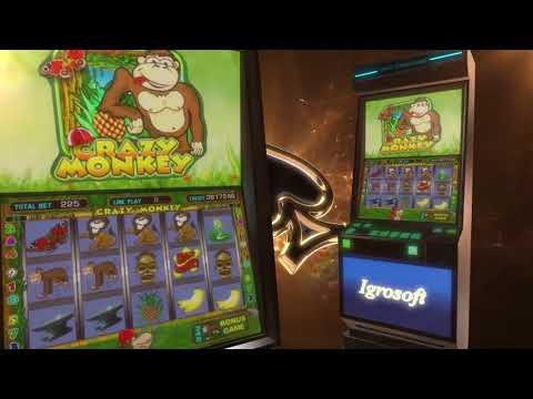 Онлайн казино на рубли с выводом быстрым