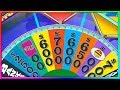 Dumbest Puzzles EVER! | Wheel of Fortune Funny Game