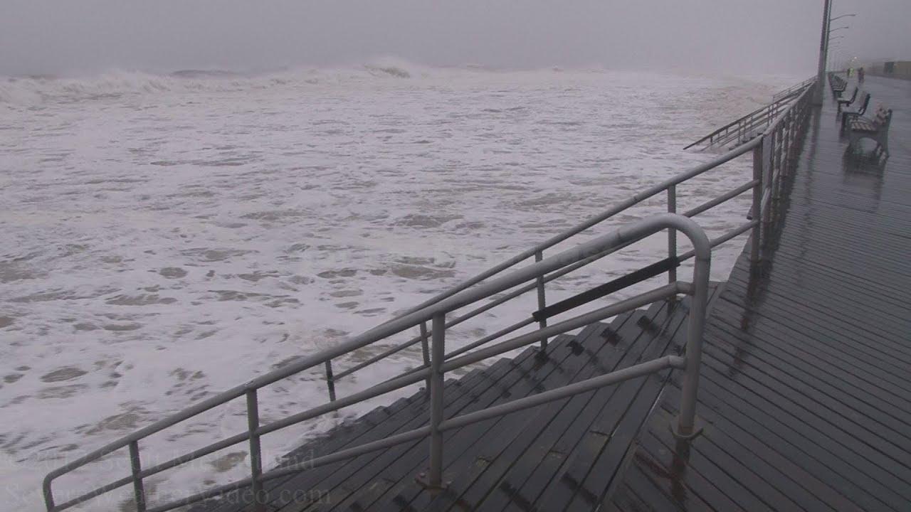 Weather In Howard Beach Ny