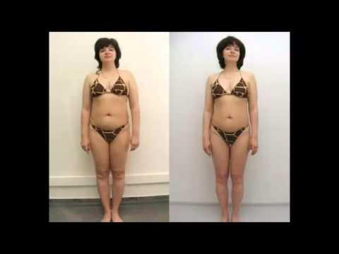 Расчет ИМТ индекса массы тела - онлайн калькулятор ИМТ (BMI)
