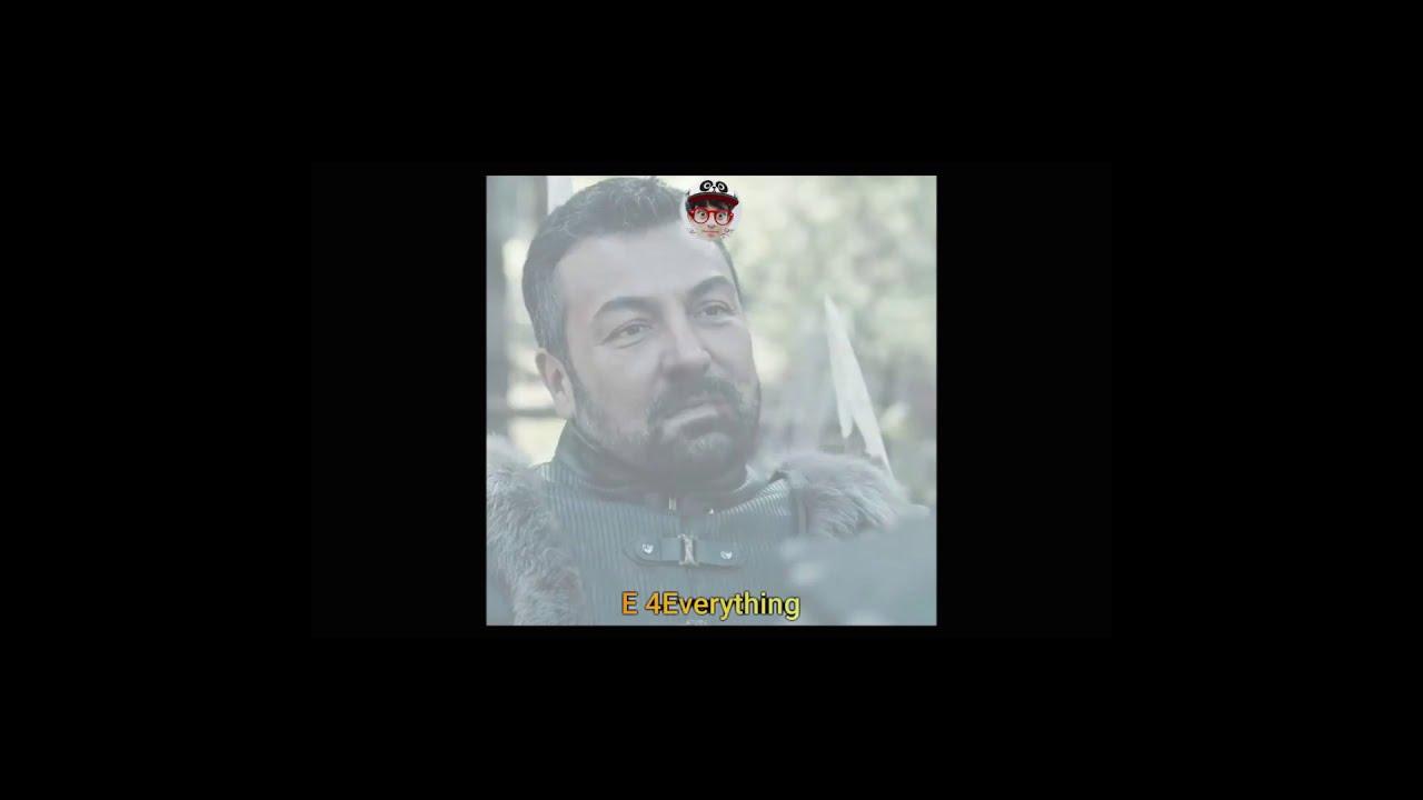 Download ertugrul ghazi whatsapp   satus seasoon 1 episoad 1