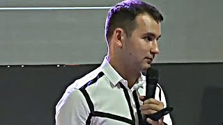 Как НЕ НУЖНО начинать бизнес?! | Михаил Дашкиев и Петр Осипов. Бизнес Молодость