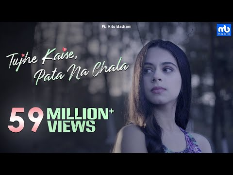 tujhe-kaise,-pata-na-chala-|-meet-bros-ft.-asees-kaur-|-rits-badiani-|-manjul-|-love-song-2019
