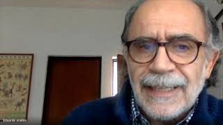 presentaciones enpeg EDUARDO ANDION