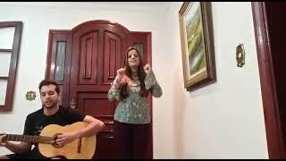 Louvor Infantil - Manhã | 02/05/2021 | Assim que se louva a Deus |