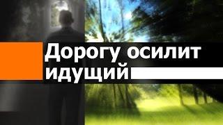 Этапы восьмилетней деятельности общественных наблюдательных комиссий в субъектах РФ