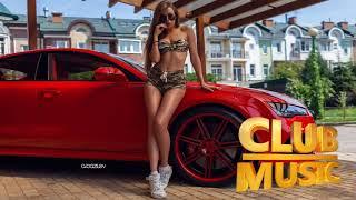 CAR MUSIC MIX Muzica pentru masina Muzica cu BASS Best Electro House &amp Trap Bass B ...
