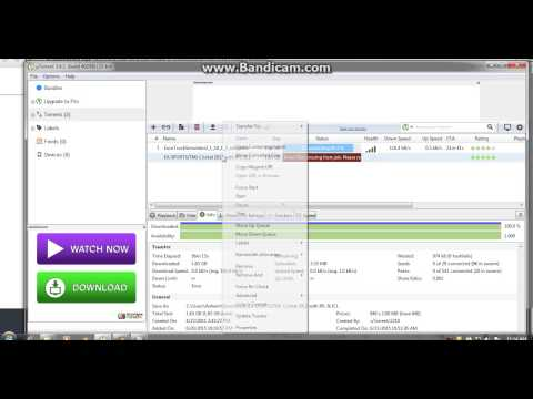 HOW TO DOWNLOAD ICC WORLD CUP 2011
