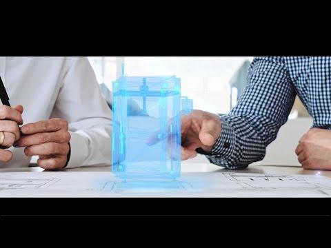 ief-werner_gmbh_video_unternehmen_präsentation