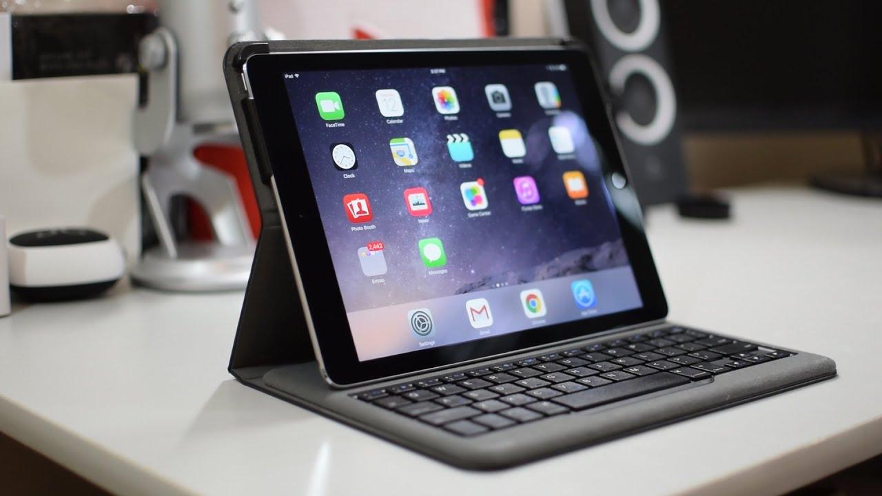 anker keyboard case for ipad air 2 best ipad keyboard case 2015