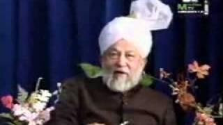 Answers to Allegations on Ahmadiyyat 30{Urdu Language}