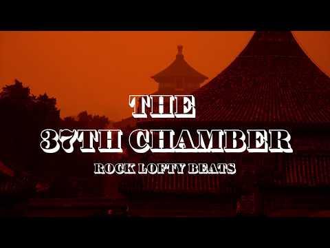 "[FREE] Wu-Tang x RZA x Method Man Type Beat 2018 – ""The 37th Chamber"" ⎮Old School Beat"