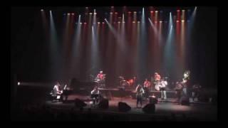 撮影、協力:七ヶ浜国際村 2009年8月9日『宮城うたの日コンサートin七ヶ...