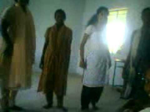 MaduraiLady420.3gp thumbnail