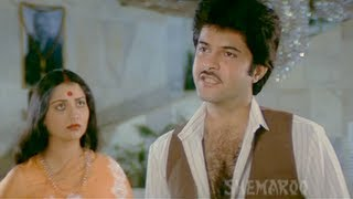 Laila | Part 9 Of 13 |  Anil Kapoor | Poonam Dhillon |Superhit Bollywood Movies