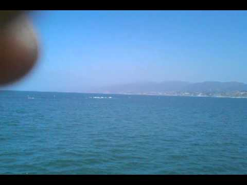 Santa Monica Pier1.m4v
