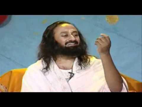 Ishwar Kya Hai - VCD 15 part 1