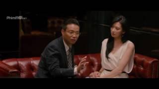 PhimMoi Net   101 Loi Cau Hon 101 Proposals 2013 Vietsub 1080p