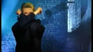 Смотреть клип El Кравчук - Вiйна