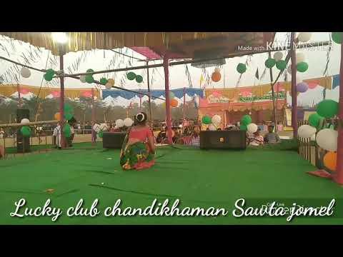 Lucky Club Chandikhaman