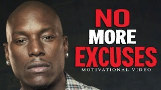 Video NO EXCUSES - Best Motivational Video 2017 download MP3, 3GP, MP4, WEBM, AVI, FLV Desember 2017