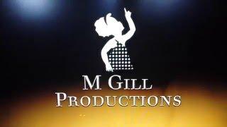 Foyo Soul Entertainment/M Gill Productions/BET Original Production (2015)