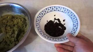 видео Яблоня из семян