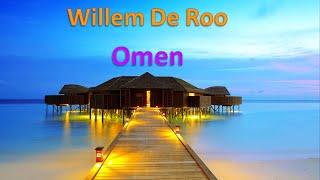 Video Willem De Roo - Omen (Original Mix) download MP3, 3GP, MP4, WEBM, AVI, FLV April 2018