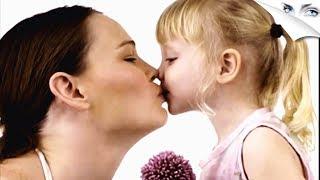 ДУШЕВНОЕ СТИХОТВОРЕНИЕ О МАТЕРИ!!! Всем мамам мира посвящается/Стихи.