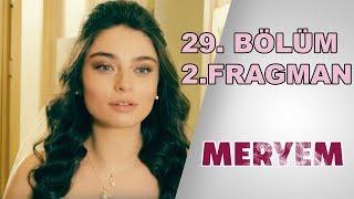Meryem 29. Bölüm 2. Fragmanı