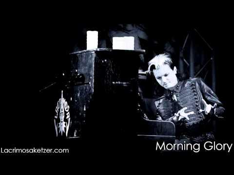 Lacrimosa - Morning Glory